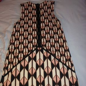RACHEL Rachel Roy Dresses - Rachel Roy Dress-worn once